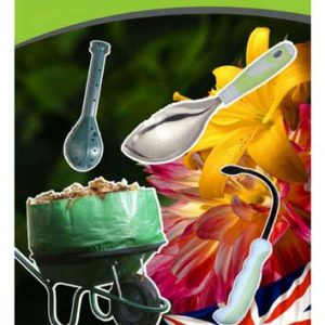GreanBase Grumpy Gardener product catalogue featuring full range of products for 2019